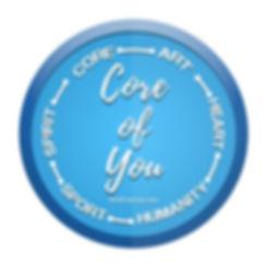 core of you.jpg