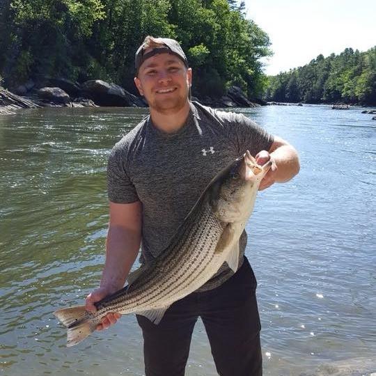 connor fishing 2.jpg