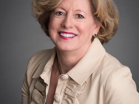 Compliance4 Podcast - Susan Olson & Tamara Salmon - Top Compliance Trends & SEC Agenda for F
