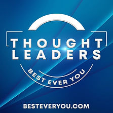 thought leaders logo.jpg