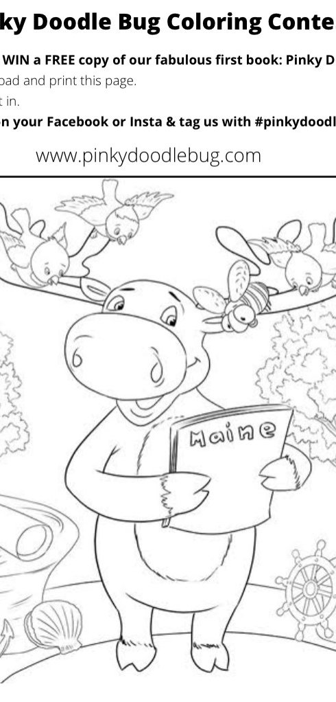 Pinky Moose Coloring Contest.jpg