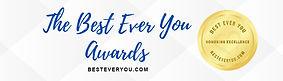 best ever you awards logo.jpg