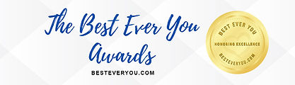 best ever you awards logo.jpg
