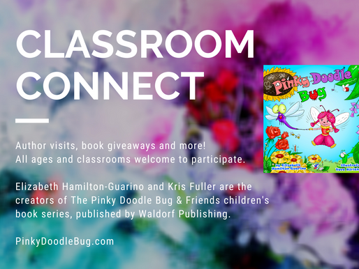 Introducing Classroom Connect