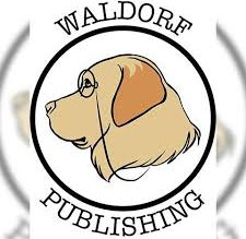 Waldorf Publishing Accepting Submissions