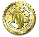 WGI-Seal-400x400.jpg