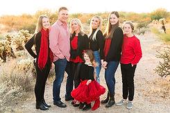 todd family.jpg