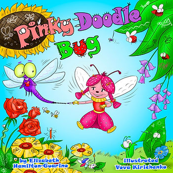 pinky doodle bug book cover.jpeg