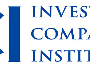 ICI's Advice on How to Protect Your Accounts from Fraud, Abuse and Being Deemed Abandoned
