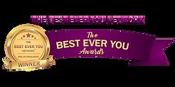 awards 3.png