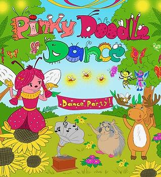 pinky doodle dance.jpg