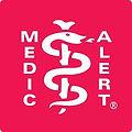 medicalert5.jpg