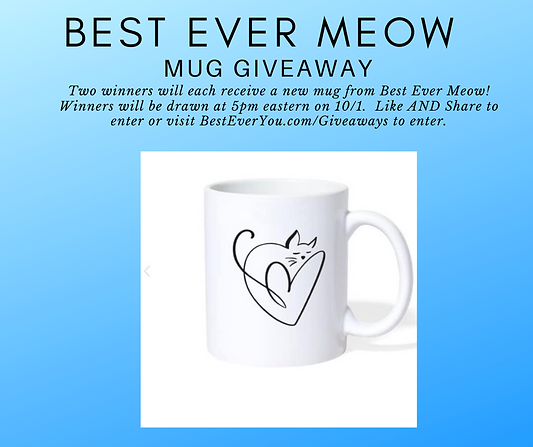 Giveaway (5).png