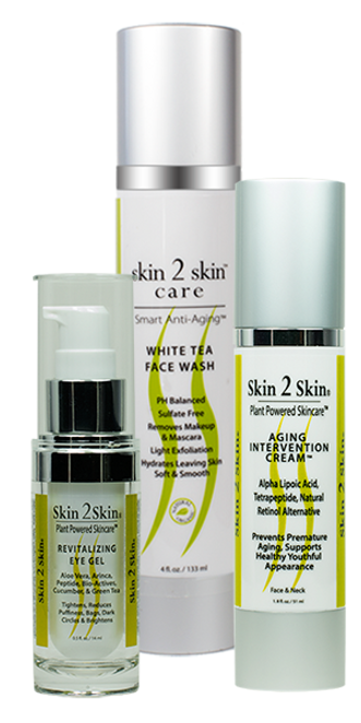3pc-Skincare-300x600-18.png