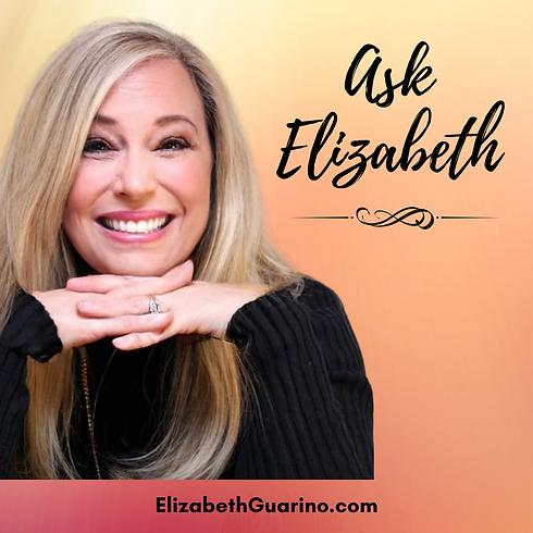 ask elizabeth.png