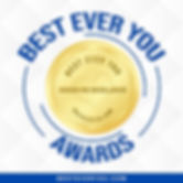 best ever you awards alternate logo.jpg