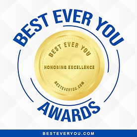 best ever you awards alternate logo.jpg