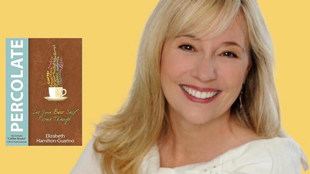 Meet the Author, Elizabeth Hamilton-Guarino