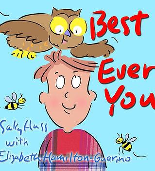best ever you.jpg