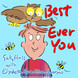Best Ever You - New Children's Book