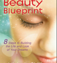 Elizabeth's Best - Beauty Blueprint