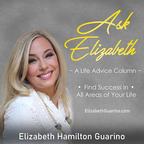 ask elizabeth 4 (1).jpg