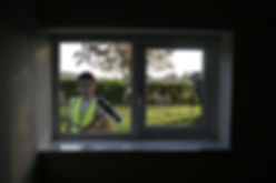 Window Cleaning Winchester