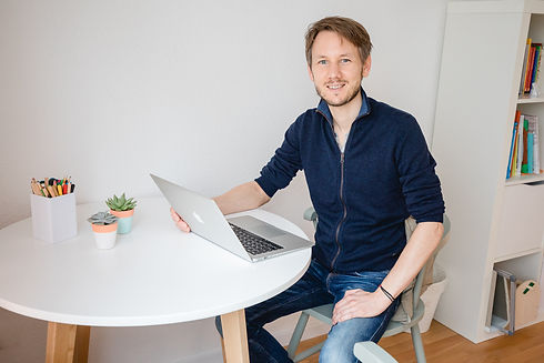 Psychotherapie Matthias Zähr Köln Ehrenfeld