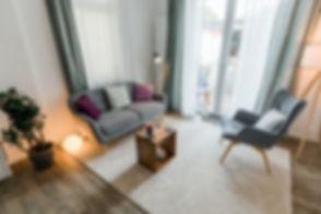 Psychotherapie Köln Ehrenfeld
