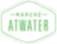 icon_white_marche_atwater.png