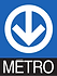 Montreal_Metro_Logo_(with_text).svg.png