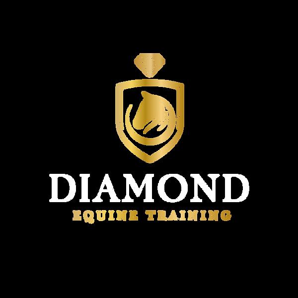 Diamond Equine Training Final W-01.png