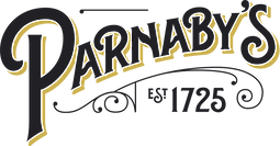 Parnabys-logo.png