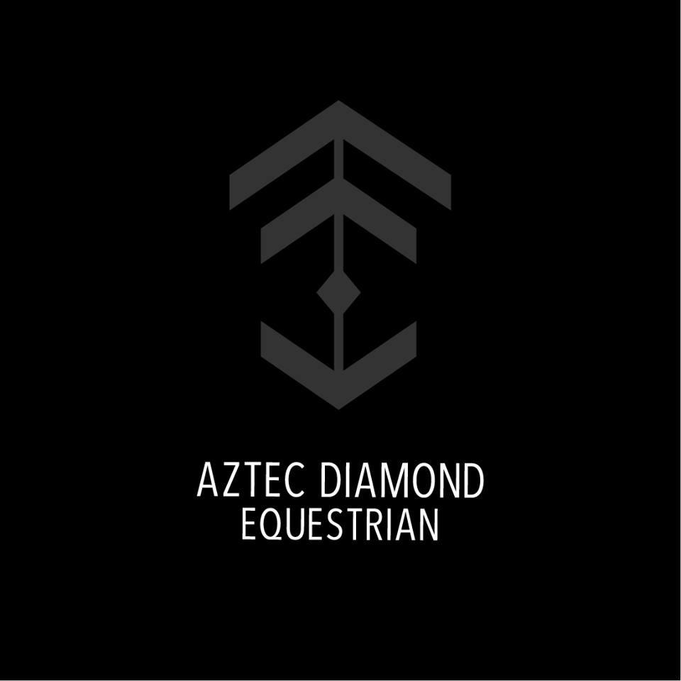 Aztec logo .jpg
