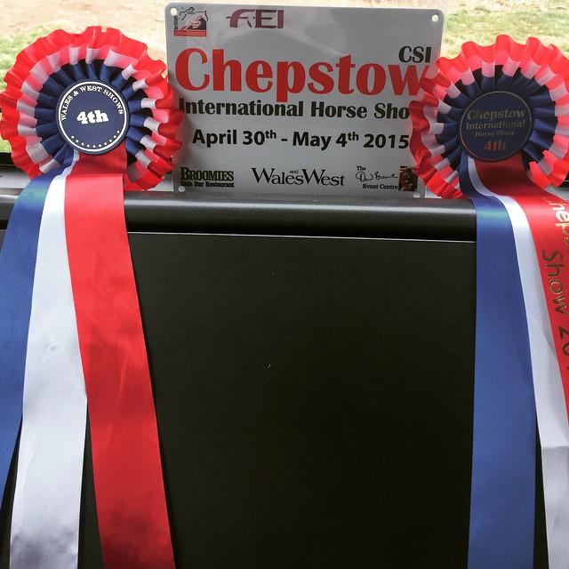 Chepstow prize.jpg