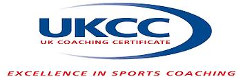 UKCC logo.png