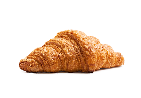 FAVPNG_danish-pastry-nut-puff-pastry-foo