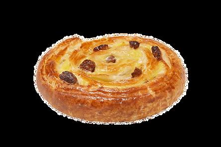 FAVPNG_pain-aux-raisins-pain-au-chocolat