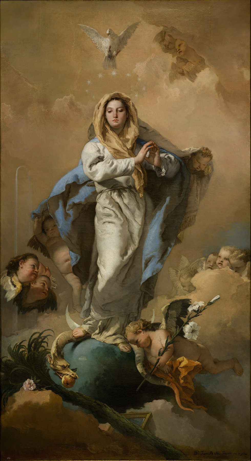 4096px-The_Immaculate_Conception,_by_Gio