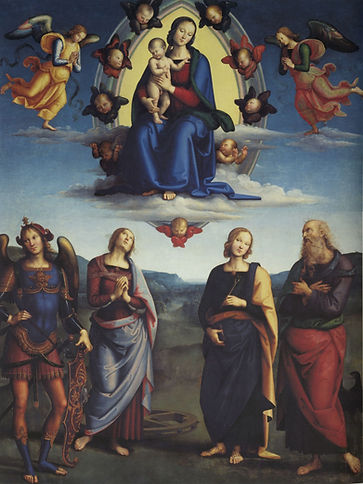 Raphael_-_The_Miraculous_Draft_of_Fishes