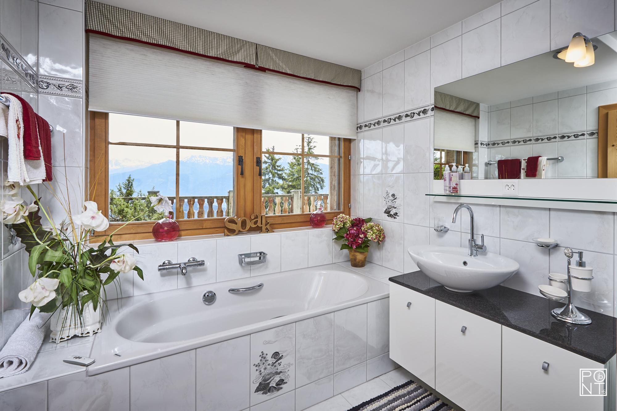 Altitude Immobilier, Crans Vents 084