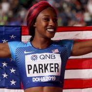 Kiara Parker