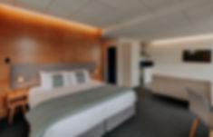 010219 Room 1302 022.jpg