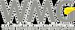 WMG-XL-Google-Opt-min_edited.png