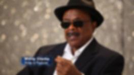 Willie Clark of Deep City Records, Birth fo the Miami sound
