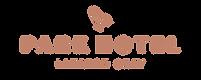 Park Hotel Logo-01.png