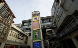 7 Apartments Complex