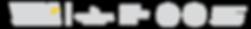 WMG logo-01.png