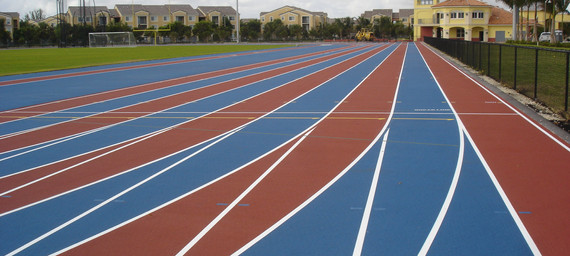 Ansin Sports Complex