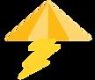 Wattmonk logo.png
